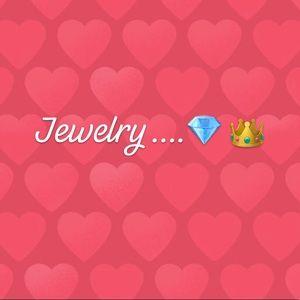 Jewelry - Jewelry! 🥳